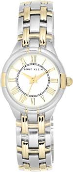 Наручные женские часы Anne Klein 2015wttt