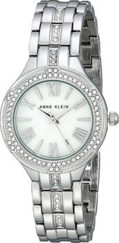 Наручные женские часы Anne Klein 2025mpsv