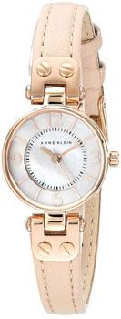 Наручные женские часы Anne Klein 2030rglp
