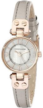 Наручные женские часы Anne Klein 2030rgtp