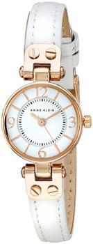 Наручные женские часы Anne Klein 2030rgwt
