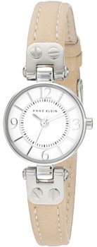 Наручные женские часы Anne Klein 2031wttn