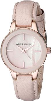 Наручные женские часы Anne Klein 2032rglp