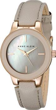 Наручные женские часы Anne Klein 2032rgtp