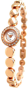 Наручные женские часы Appella 204-4001 (Коллекция Appella Dress Watches)