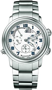 Наручные мужские часы Blancpain 2041-1127m-71