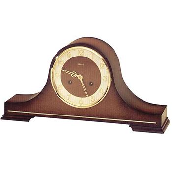 Часы Hermle 21092-030340
