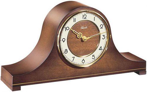 Часы Hermle 21103-032114