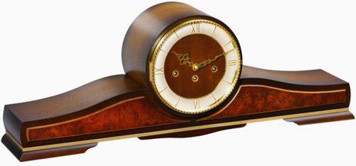 Часы Hermle 21152-030340