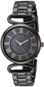 Наручные женские часы Anne Klein 2123gmrt