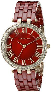 Наручные женские часы Anne Klein 2130bygb