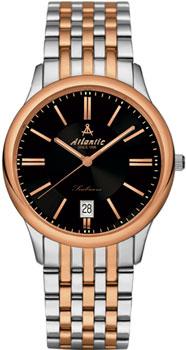 Наручные женские часы Atlantic 21355.43.61r