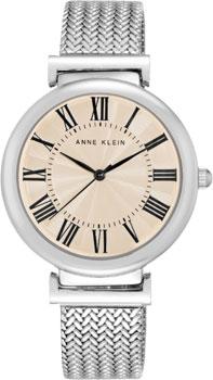 Наручные женские часы Anne Klein 2135crsv