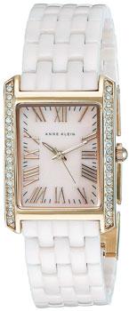 Наручные женские часы Anne Klein 2138rglp