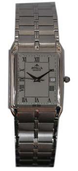 Наручные мужские часы Appella 215-3103