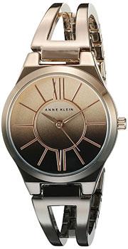 Наручные женские часы Anne Klein 2152omrg