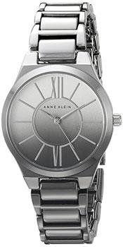 Наручные женские часы Anne Klein 2155omgy