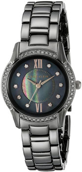 Наручные женские часы Anne Klein 2161gmrt