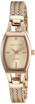 Наручные женские часы Anne Klein 2184rgrg