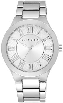 Наручные женские часы Anne Klein 2187svsv
