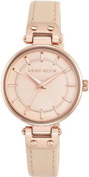 Наручные женские часы Anne Klein 2188rglp