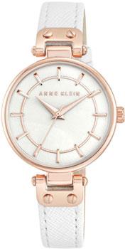 Наручные женские часы Anne Klein 2188rgwt
