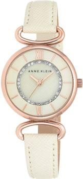 Наручные женские часы Anne Klein 2192rgiv