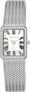 Наручные женские часы Anne Klein 2195mpsv