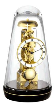 Часы Hermle 22001-740791