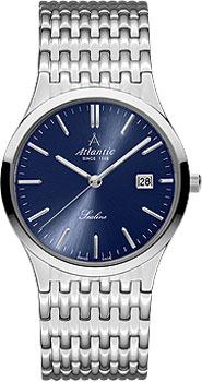 Наручные женские часы Atlantic 22347.41.51