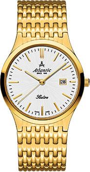 Наручные женские часы Atlantic 22347.45.21