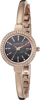 Наручные женские часы Anne Klein 2240rgst