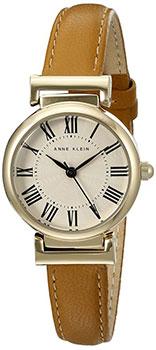 Наручные женские часы Anne Klein 2246crhy