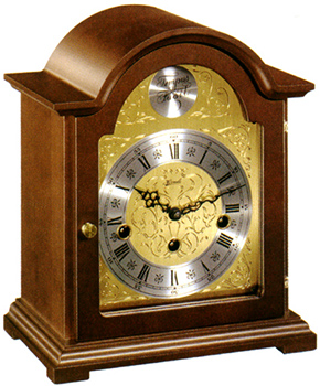Часы Hermle 22511-030340