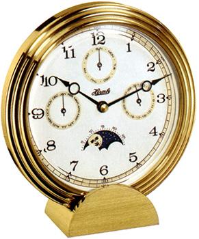 Часы Hermle 22641-002100
