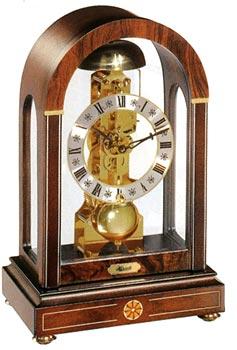 Часы Hermle 22712-030791