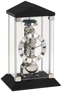 Часы Hermle 22786-740791