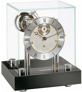Часы Hermle 22801-740352