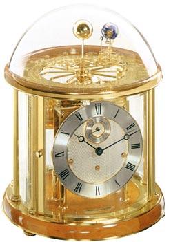 Часы Hermle 22805-160352