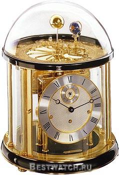Часы Hermle 22805-740352