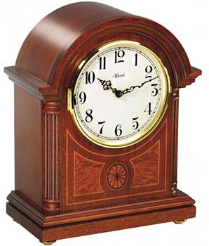 Часы Hermle 22827-072114