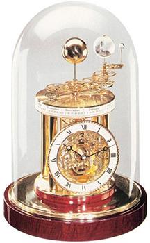 Часы Hermle 22836-072987
