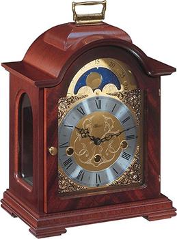 Часы Hermle 22864-070340
