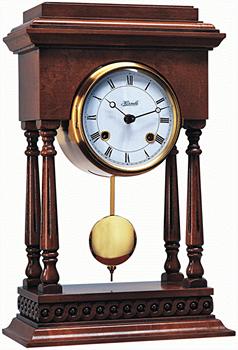 Часы Hermle 22902-Q10131