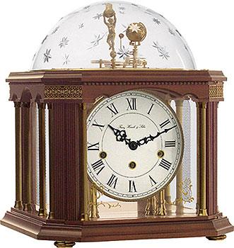 Часы Hermle 22948-Q10352