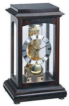 Часы Hermle 22957-Q30791