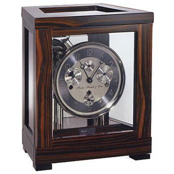 Часы Hermle 22966-460352