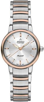 Наручные женские часы Atlantic 26355.43.21r
