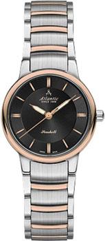 Наручные женские часы Atlantic 26355.43.41r