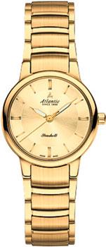 Наручные женские часы Atlantic 26355.45.31